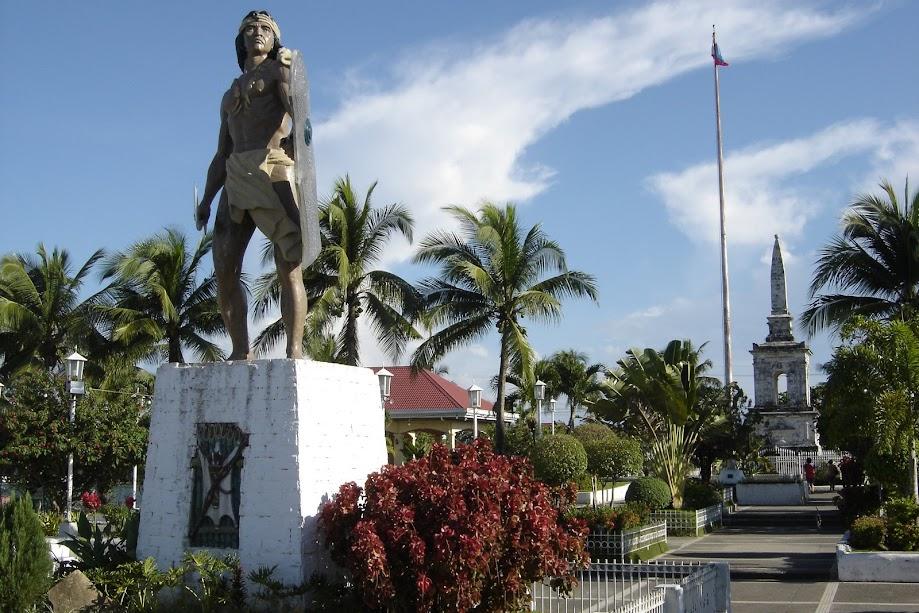 Viva Cebu