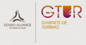 Douro Alliance lança workshop em Hotelaria e Restauração