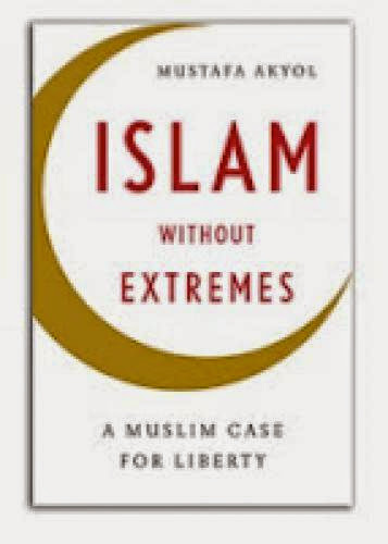 Akyols Book On Liberal Islam