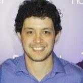 Walter Ferreira Junior
