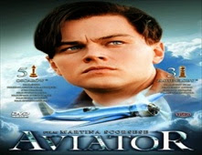 فيلم The Aviator