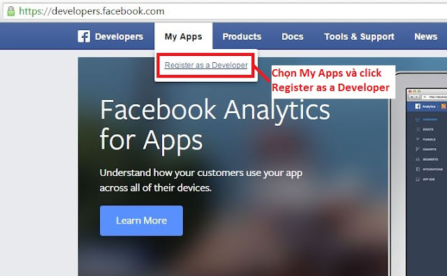 tao-app-facebook-1