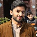 Rawal Hussain Khan Ali