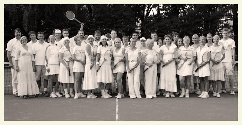 Augustiunetuse tenniseturniir 2013