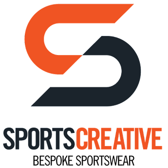 Sports Creative Limited image