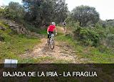 2013 - 10 Bajada de la Iria - La Fragua (Ana Mari Laseca)