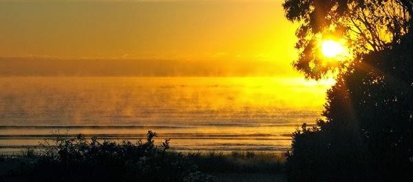 Wynyard - Tasmânia