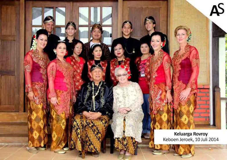 Terjual As Bandung Sewa Baju Tradisional Tari Jas Pria Kebaya Pengantin Dewasaanak2