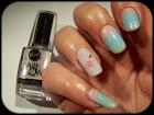 http://astinails.blogspot.fr/2014/03/bell-et-son-degrade-pastel.html