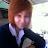 Nawada Jirasangakun avatar image
