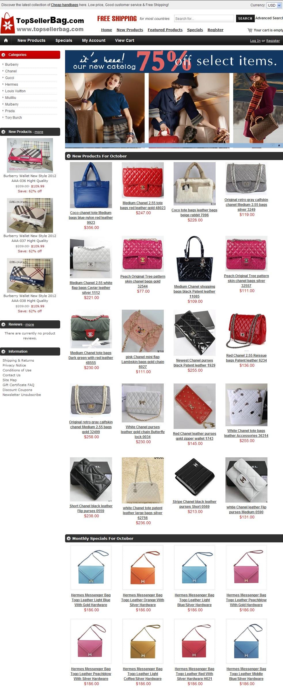 replica bottega veneta handbags wallet calendar apps