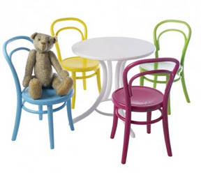 table-enfant-petit-bentwood-the-conrad-shop