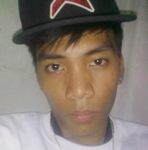 Stanley Salcedo Photo 4