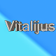 Vitalij