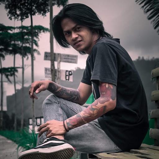 foto-profile