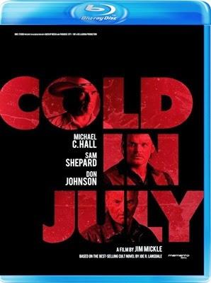 Baixar coldinjulybd Julho Sangrento   Dublado e Dual Audio Download