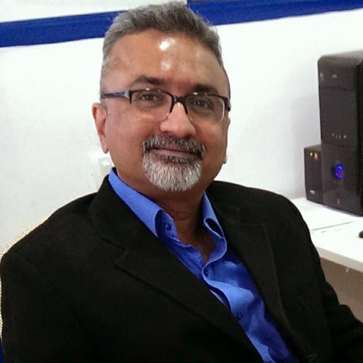 Suresh Iyer Photo 27