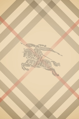 burberry wallpaper for iphone happy iphone