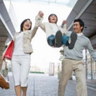 Be Free of Worry with Cheap Travel Insurance post image
