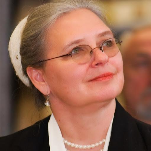 Karen Majewski