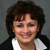 Profile photo of MaryAnn