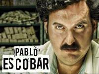 Pablo Escobar Capitulos Video completo en su mes de estreno de esta ...