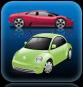Car Games العاب سيارات