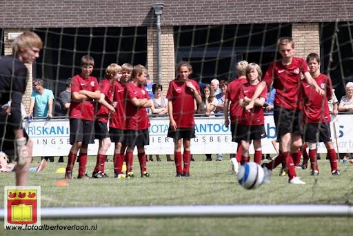 Finale penaltybokaal en prijsuitreiking 10-08-2012 (9).JPG