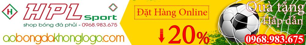 #42 Chuyên Bán Áo Bóng Đá Không Logo Đẹp Giá Rẻ