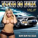 Download – CD Fluxo Do Funk – Vol.07 (2013)