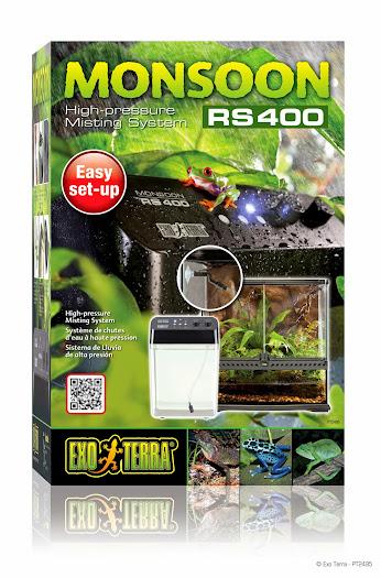 PT2495_Monsoon_RS400_Packaging_NA.jpg