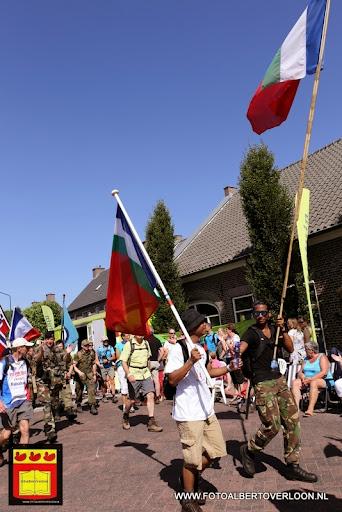 Vierdaagse Nijmegen De dag van Cuijk 19-07-2013 (32).JPG