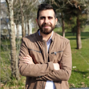 Fatih Akboyun