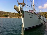 27062014 - jacht Bavaria 44