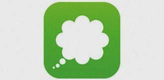 Heml.is la aplicación de mensajería instantánea más segura