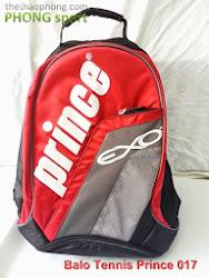 Balo Tennis Prince 017