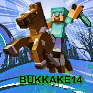 Bukkake 14