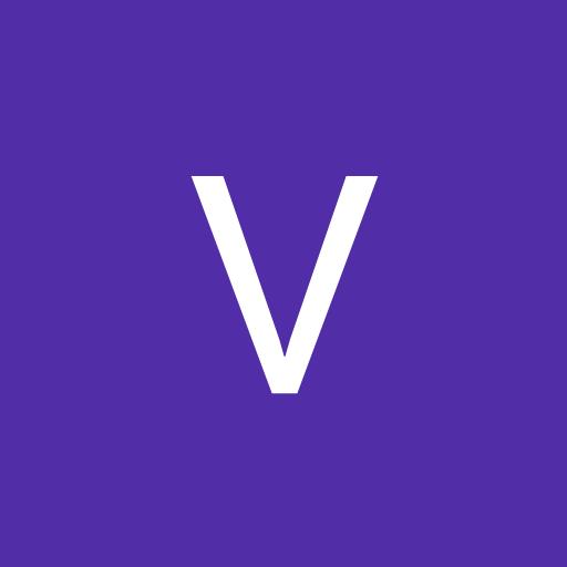 anivma21