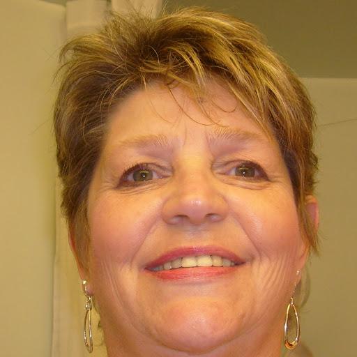 Brenda Blum