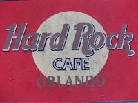 Orlando, 19. September 2010