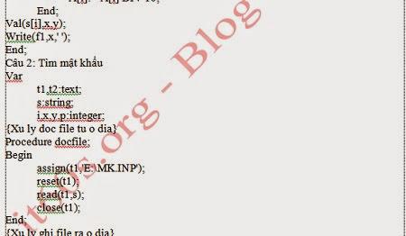 Cách đóng dấu bản quyền văn bản trên Word 2013 7