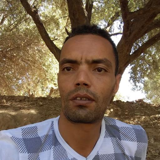 Ahmed Othmani Photo 2