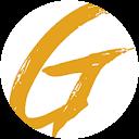 AlchimiadelGusto - AdG