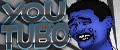 YouTubo