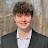 Jeff A avatar image
