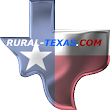 RuralTx R