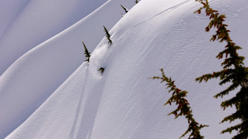 Snowboarding in the Mount Baker Backcountry, Washington.jpg