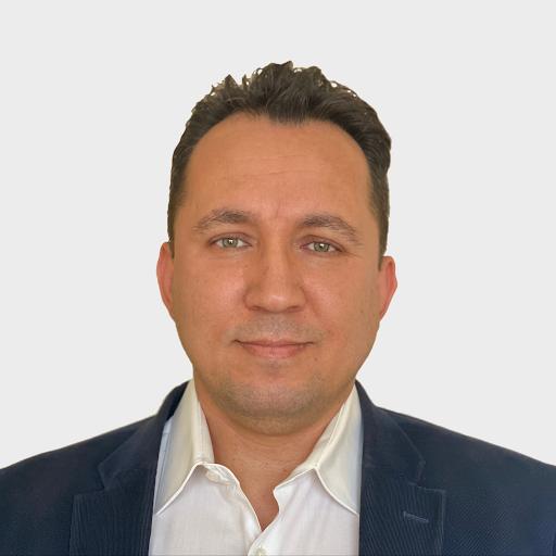 Ali Kaba Photo 21