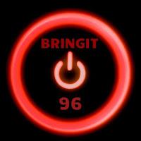 Bringit 96