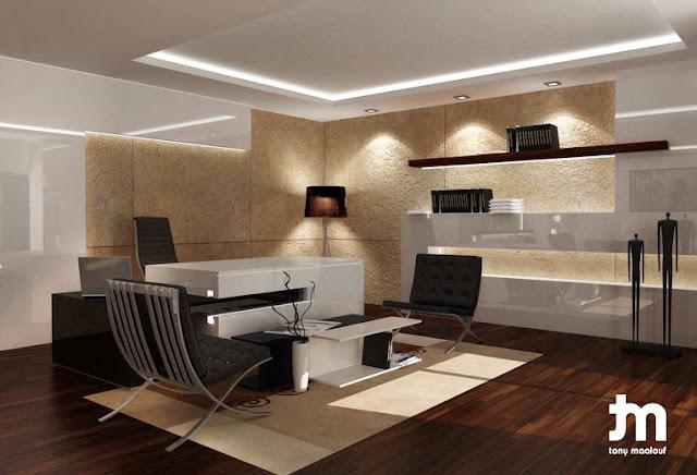 freelance interior designers finest how to choose your - Freelance Interior Design Work